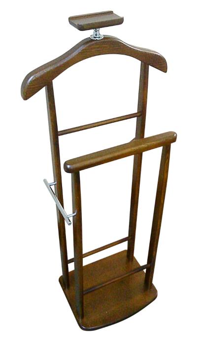 мягкая мебель самара отзывы